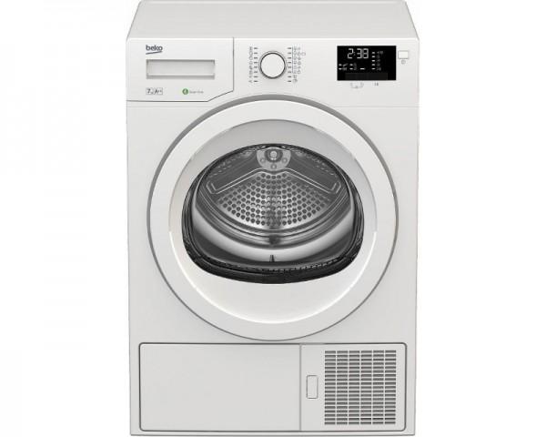BEKO DPS 7405 G B5 mašina za sušenje veša