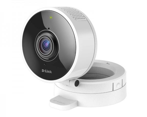 D-LINK DCS-8100LH HD 180  Wi-Fi kamera