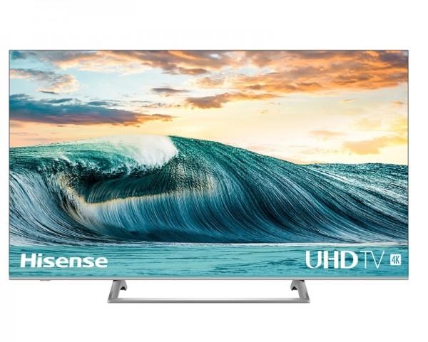 HISENSE 43'' H43B7500 Ultra HD LED LCD TV