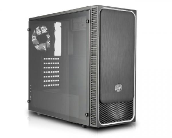 BIZ PC AMD Ryzen 5 26008GB512GBGTX1660 6GB