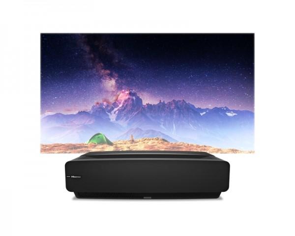 HISENSE 80'' H80LSA Smart 4K Ultra HD digital Laser TV