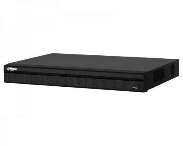 DAHUA XVR5216AN-4KL-X Pentabrid 4K 16-kanalni 1U kompaktni DVR