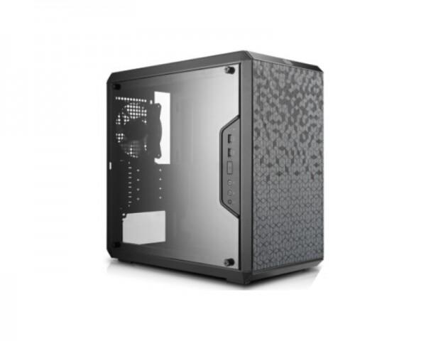 BIZ PC INTEL i5-85008GB240GBAMD580 4GB noTM