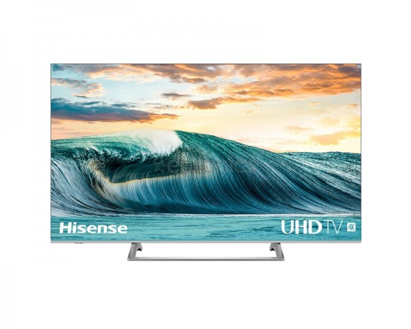 HISENSE 55'' H55B7500 Brilliant Smart LED 4K Ultra HD digital LCD TV