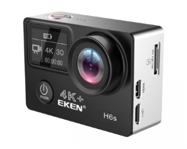 EKEN H6S WiFi Akciona kamera