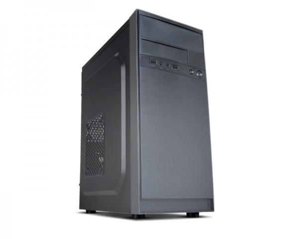 BIZ PC MICROSOFT E25004GB500GBWin10 Pro noTM