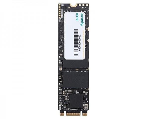 APACER 480GB AS2280P2 PRO M.2 PCIe