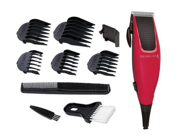 REMINGTON HC 5018  Trimer za kosu