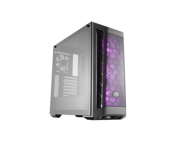 COOLER MASTER MasterBox MB511 RGB (MCB-B511D-KGNN-RGB)
