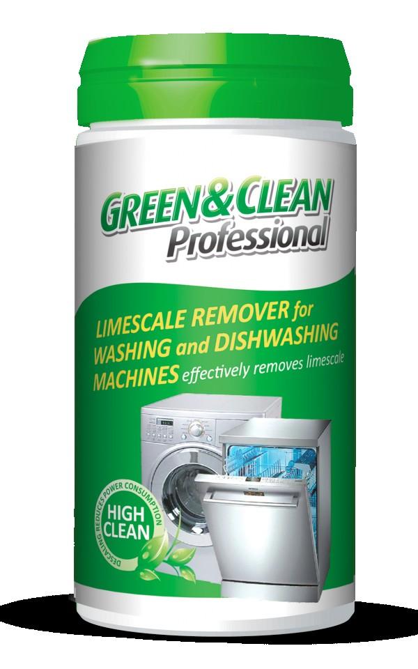 Unilife Oprema za mašine za pranje i sušenje GC01604