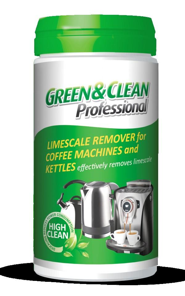 Unilife Oprema za aparate za kafu GC01741