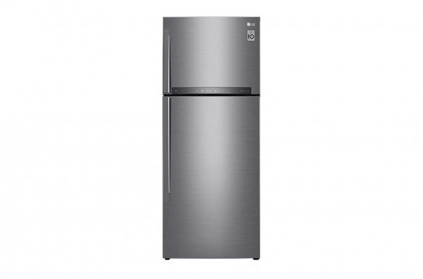 LG Kombinovani frižider GTB574PZHZD 1.78m117l-321l