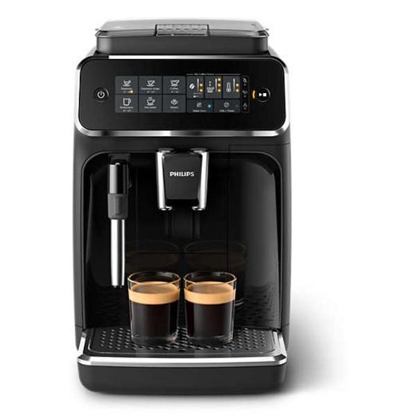Aparat za espresso EP322140 PHILIPS