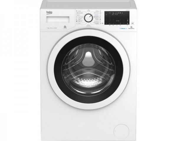 BEKO WUE 6536 X0 mašina za pranje veša