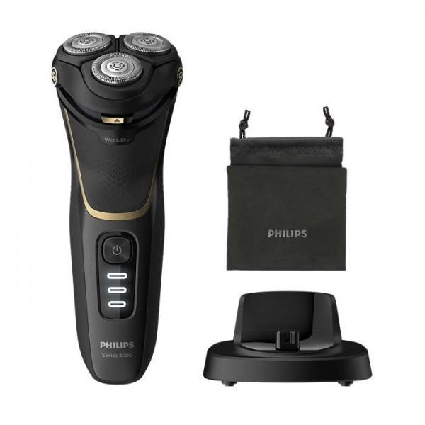 Philips S333354 Trimer