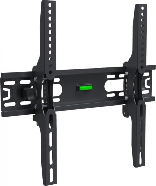 Zidni TV nosac STARK ST869 Tilt 15, 32''-55'', VESA 400x400, 50kg
