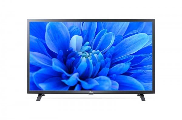 LG TV  32LM550BPLB 32''
