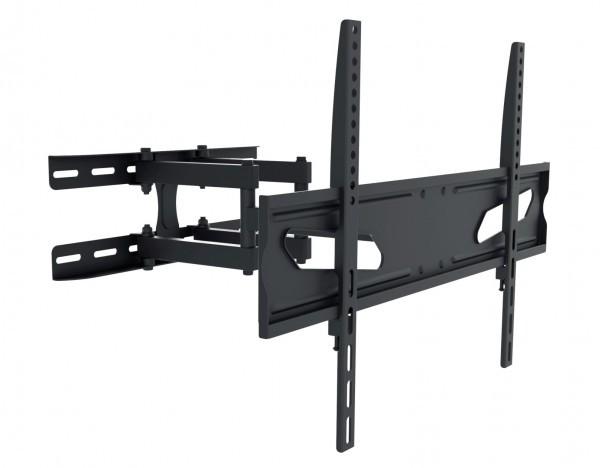 Zidni TV nosac STARK ST8821T Dve ruke 20, 37''-70'', VESA 600x400, 40kg
