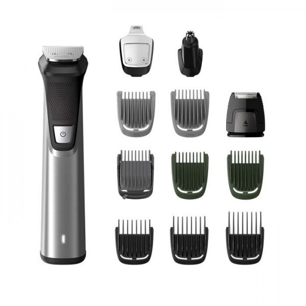 MG773515 MULTIPURPOSE GROOMING SET