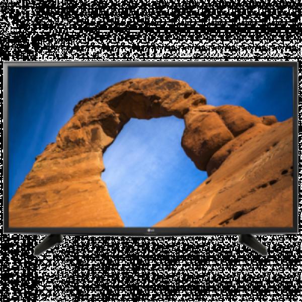 LG 43LK5100PLA LED, 43'' (109.2 cm), 1920x1080 Full HD, DVB-T2CS2