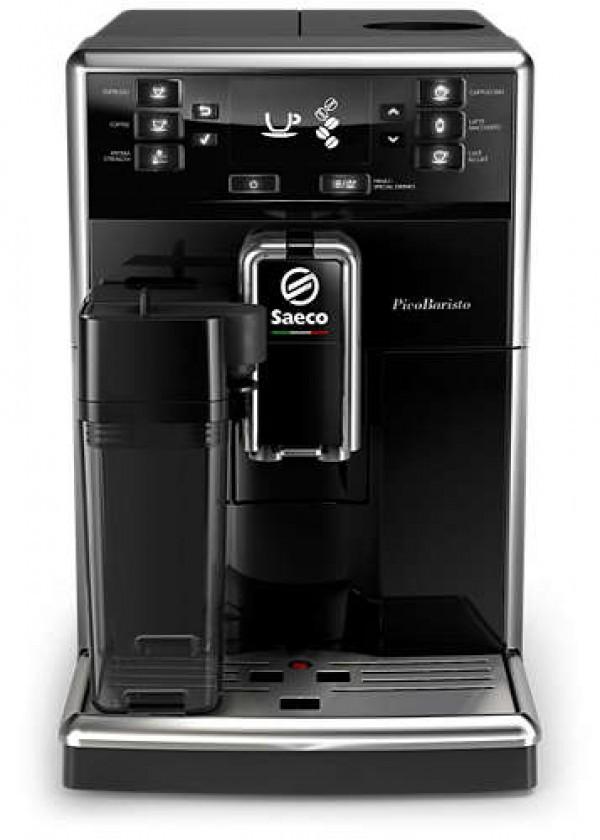 Automatski espresso aparat SM546010