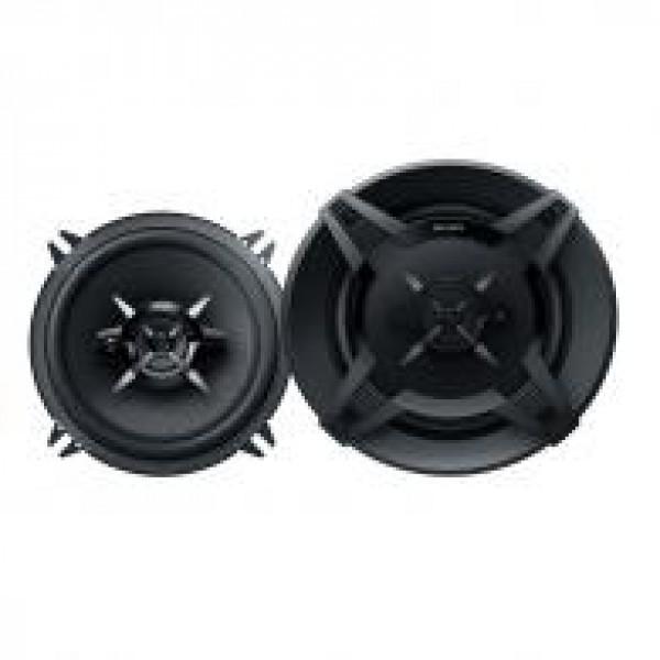 Sony zvučnici za kola XS-FB1030U