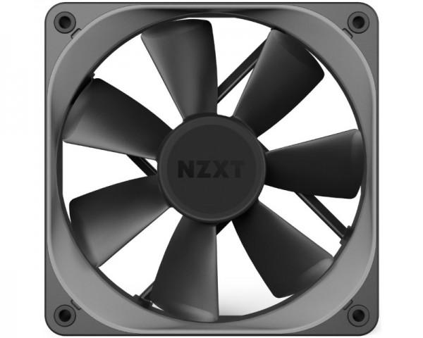 NZXT Aer P120 120mm ventilator sivii (RF-AP120-FP)