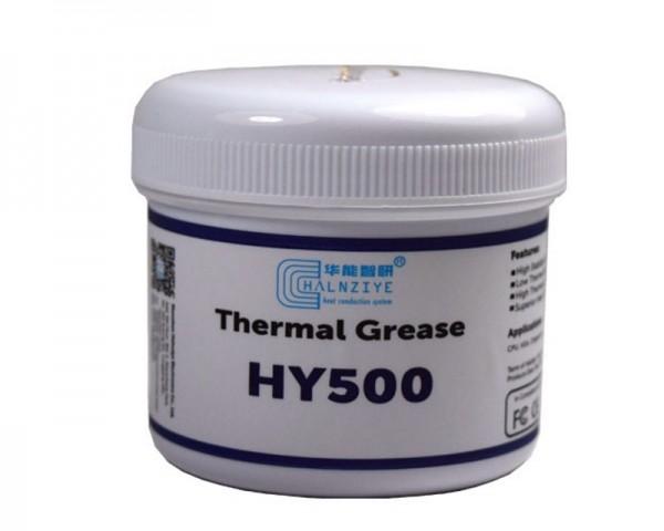 HALNZIYE HY510 termalna pasta 150g