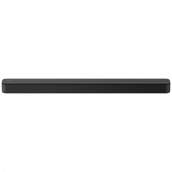 SONY Soundbar zvučnici HT-SF150 120W, 2.0, Crna