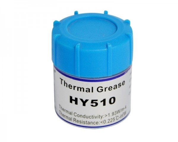 HALNZIYE HY510 termalna pasta 10g