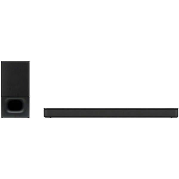 HTS350 SONY Soundbar