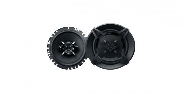 SONY Zvučnici za kola XSFB 1730