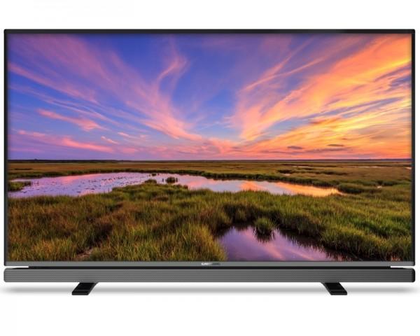 GRUNDIG 49'' 49 VLE 5723 BN LED Full HD LCD TV