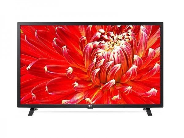 LG TV 32LM6300PLA 32''