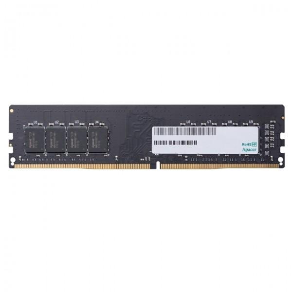APACER DIMM DDR4 4GB 2666MHZ AU04GGB26CQTBGH