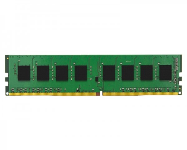 KINGSTON DIMM DDR4 32GB 2666MHz KVR26N19D832