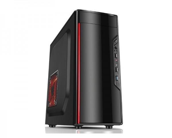 BIZ PC 1**** INTEL G49304GB1TB
