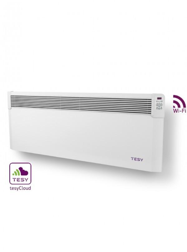 Panelni radijator Tesy CN 04 300 EIS W 3000W