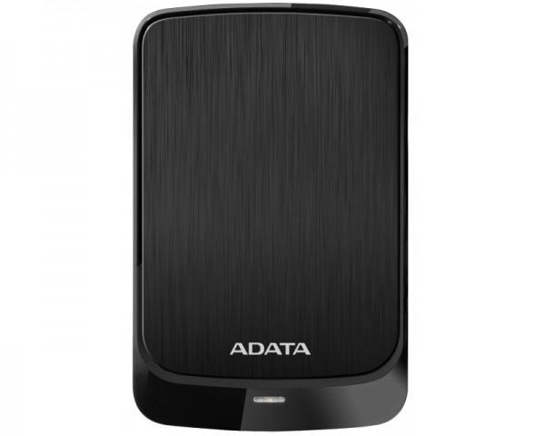 A-DATA 4TB 2.5'' AHV320-4TU31-CBK crni eksterni hard disk