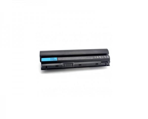 DELL OEM Baterija za Latitude E6230E6330E6430 6-Cell 65Whr KFHT8