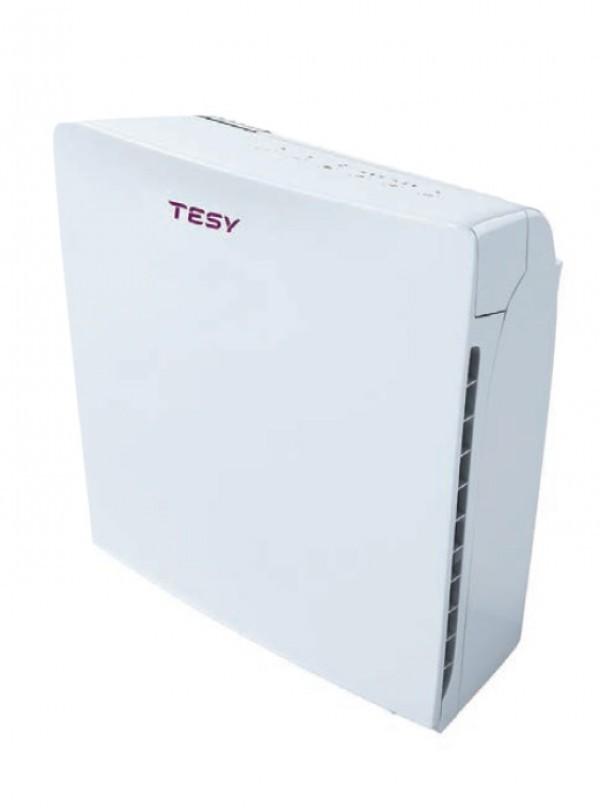 Prečišćivač vazduha Tesy AC 16 EHCI