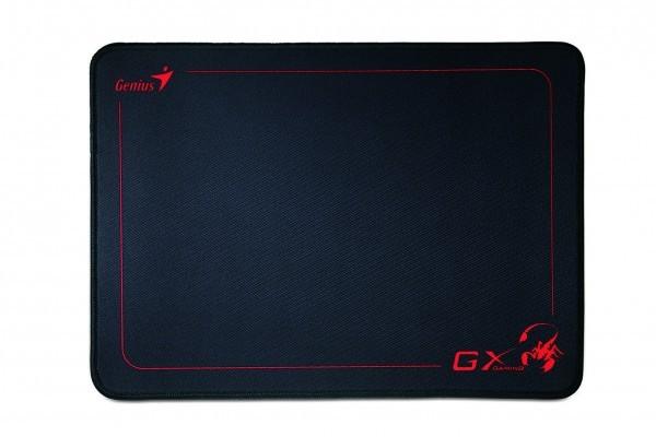 GENIUS gejmerska podloga za miša GX-Speed P100 Gejmerska, Tkanina