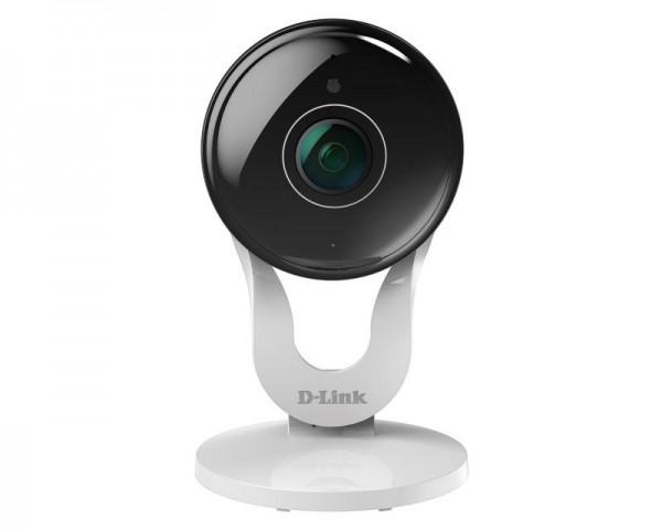 D-LINK DCS-8300LH Wi-Fi FHD kamera - G