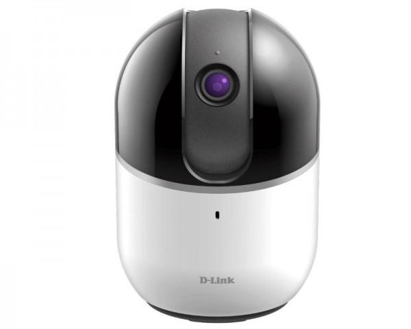 D-LINK DCS-8515LH HD Wi-Fi kamera -G
