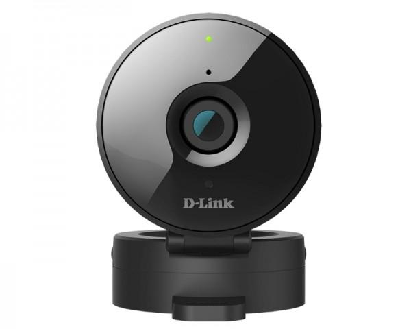 D-LINK DCS-936L HD Wi-Fi kamera -G