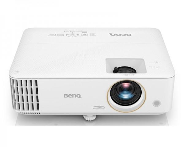 BENQ TH585 Projektor beli