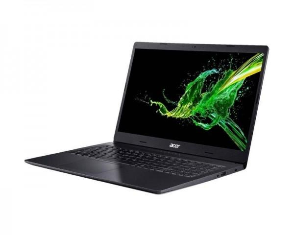 ACER Aspire A315-54K-35KX 15.6'' FHD Intel Core i3-6006U Dual-core (2 Core) 2GHz 4GB 128GB Crni