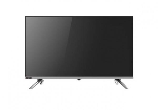Alpha TV 32G7NH, 32'' HD Ready, DVB-TT2C