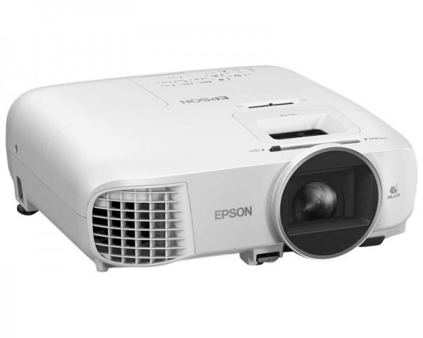 EPSON EH-TW5400 projektor