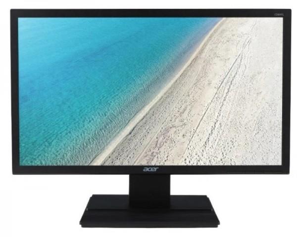 ACER 23.8'' V246HYL V6 LED monitor